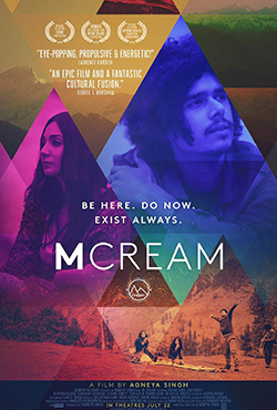 MCream
